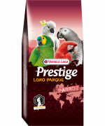 Prestige Amazon Parrot Loro Parque Mix 15 kg