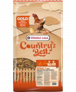 Versele Laga Country's Best Gold 4 MIX 20 kg