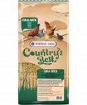 Versele Laga Country's Best Gra-Mix Ardenner 20 kg