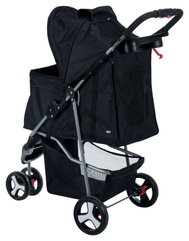 Trixie Buggy  4011905289588