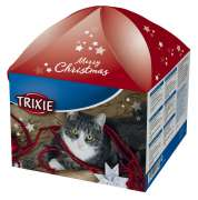 Trixie Gift Box for Cats