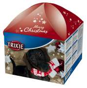 Trixie Gift Box for Dogs - EAN: 4011905092652