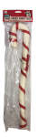 Armitage Pet Care Good Boy Giant Chewy Candy Cane 260 g