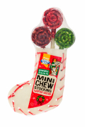 Armitage Pet Care Good Boy Mini Chew Stocking 21 cm
