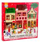Armitage Pet Care Good Boy Dog Meaty Treats Advent Calendar