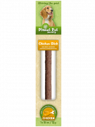 Planet Pet Society Stick de Pollo 12 g