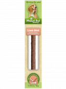 Planet Pet Society Lamb Stick 12 g