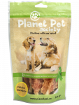 Planet Pet Society Chicken Chewbone 100 g