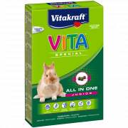 Vitakraft Vita Special Junior Dwarf Rabbit 600 g