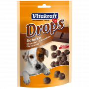 Vitakraft Drops Chocolate 200 g