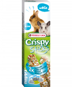 "Versele Laga Mega Sticks Rabbits-Chinchillas ""Mountain Valley"" 140 g"