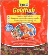 Goldfish Colour 12 g