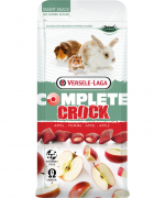 Complete Crock Apple - EAN: 5410340613023