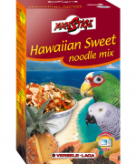Versele Laga Prestige Hawaiian Sweet Noodle Mix 400 g