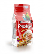 Versele Laga Prestige Snack Wellensittich 125 g