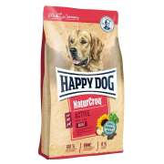 Happy Dog NaturCroq Active 15 kg tienda