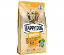 Happy Dog NaturCroq Poultry Pure and Rice 1 kg
