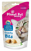 Crunchy Bits for Dental Care 40 g
