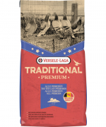 Traditional Premium Super Dieta 20 kg