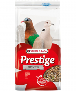 Versele Laga Prestige Dove - Turtledove 1 kg