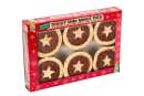 Armitage Pet Care Good Boy Doggy Mini Mince Pies