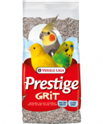 Prestige Grit with Corals 20 kg from Versele Laga