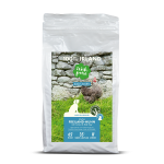 Irish Pure  Junior Sensitiv Irisches Freiland-Huhn 1.5 kg