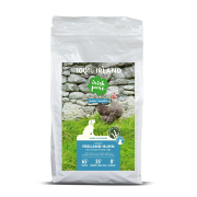 Irish Pure  Junior Sensitiv Pollo Irlandés 1.5 kg