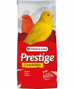 Prestige Canary food Standard (stand-pouch) 500 g