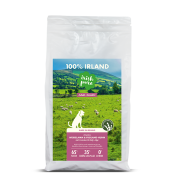 Irish Pure Adult Sensitive Irish Pasture Lamb and Free Range Chicken 1.5 kg