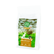 Irish Pure Adult Sensitiv Poulet Irlandais 1.5 kg