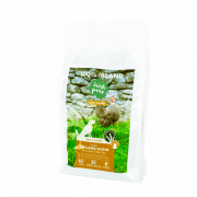 Irish Pure Adult Sensitiv Pollo Irlandés 1.5 kg ¡Comprar aquí!