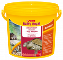 Raffy Royal 750 g