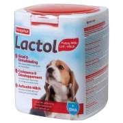 Lactol Puppy Milk 500 g
