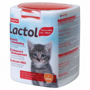 Lactol Kitten Milk 500 g