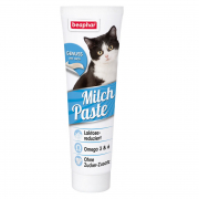 Milk Paste for Cat 100 g