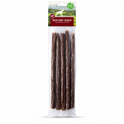 Irish Pure Long Dog Snacks with Beef