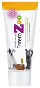 EnteroZOO Detoxication gel 100 g