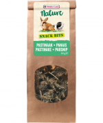 Nature Snack Bits with Parsnip 60 g från Versele Laga