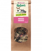Versele Laga Nature Snack Bits with Hibiscus 60 g