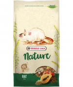 Nature Rat 2.3 kg