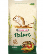 Nature Gerbil 700 g