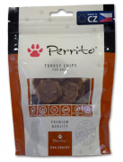 Perrito Turkey Chips 100 g