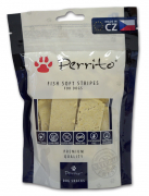 Perrito Fish Soft Stripes 100 g