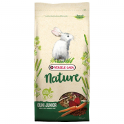 Nature Cuni Junior 700 g