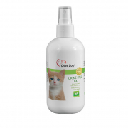 Urine Free Cat 250 ml