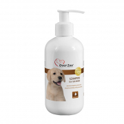 Shampoo for Puppies 250 ml