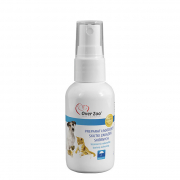 Prevention of Skin Infections 50 ml