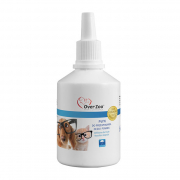 Eye Care Product - EAN: 5901157040732