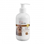Conditioner for Yorkshire Terrier 240 ml